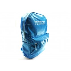 28x45CM MORRAL TOUCH...